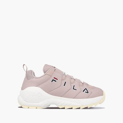 Fila Countdown low 1010751 71P productafbeelding
