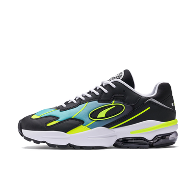 Puma Cell Ultra Fade productafbeelding