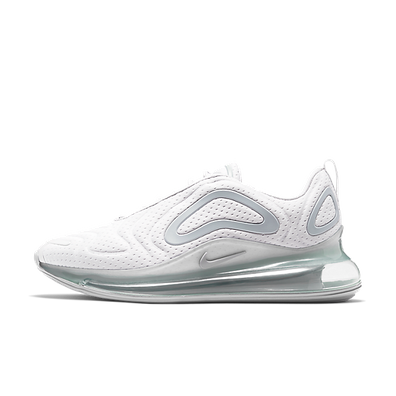 cheap prices really cheap los angeles Nike Air Max 720 | Sneakerjagers | Alle kleuren, alle maten ...