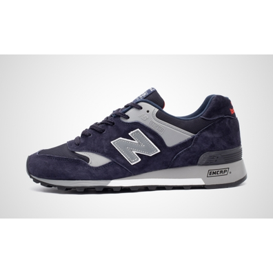 New Balance M577NGR productafbeelding