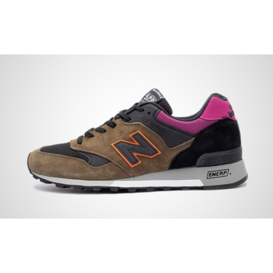 "New Balance M577KPO ""Made Trail"" productafbeelding"