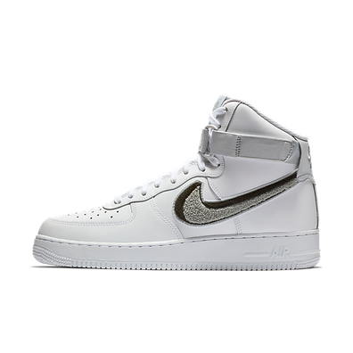 Nike Air Force 1 '07 LV8 high-top productafbeelding