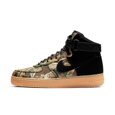 Nike Air Force 1 '07 LV8 3 productafbeelding