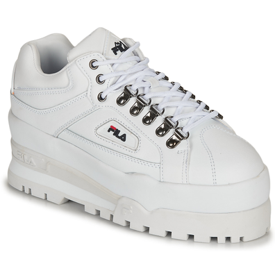 Fila TRAILBLAZER WEDGE WMN productafbeelding