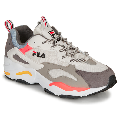 Fila RAY TRACER WMN productafbeelding