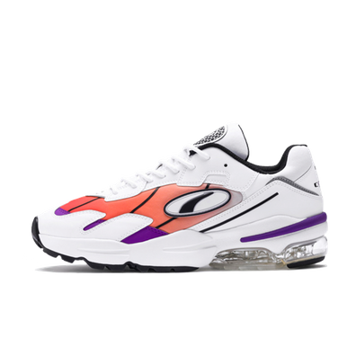 Puma Cell Ultra Fade 'White' productafbeelding