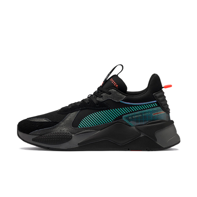 Puma RS-X Bladerunner productafbeelding