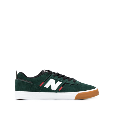 New Balance stitched panels productafbeelding