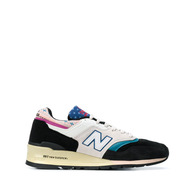 New Balance Made in US 997 productafbeelding