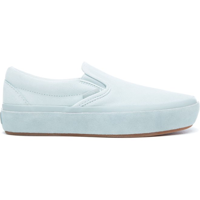 Vans Classic Slip On Dames productafbeelding