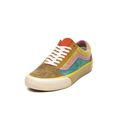 Vans Old Skool Vault LX (Multi) productafbeelding