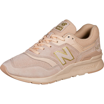New Balance Cw997 W productafbeelding