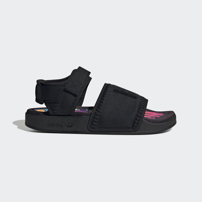 adidas Pharrell Williams Adilette 2.0 Sandalen productafbeelding