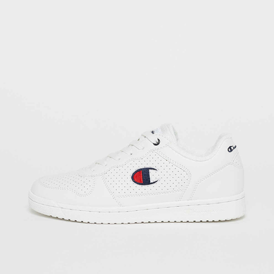 Champion Low Cut Chicago productafbeelding