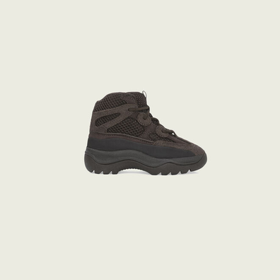 adidas Infant YEEZY  DESERT BOOT productafbeelding