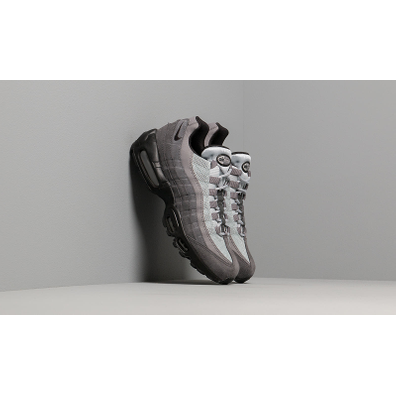 Nike Air Max 95 Essentialential Anthracite/ Black-Wolf Grey-Gunsmoke productafbeelding