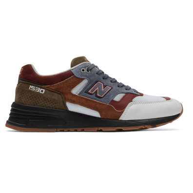 New Balance Made in UK M1530WBB productafbeelding
