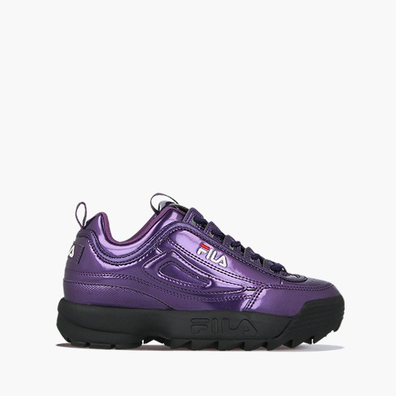 Fila Disruptor M Low 1010747 71Q productafbeelding