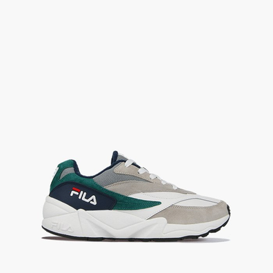 Fila V94M Low 1010719 12T productafbeelding