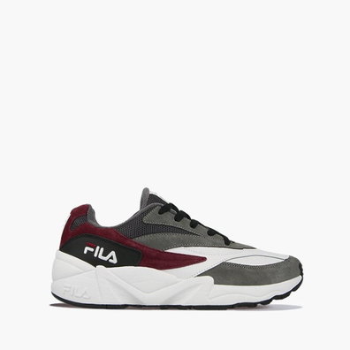 Fila V94M Low 1010719 12K productafbeelding