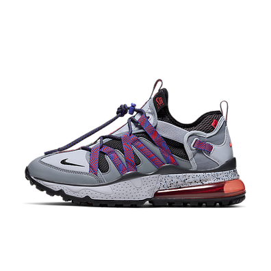 Nike Air Max 270 Bowfin productafbeelding