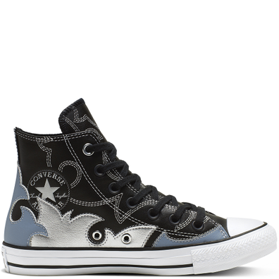 Chuck Taylor All Star Space Cowgirl High Top productafbeelding