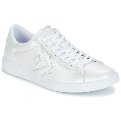 Converse PRO LEATHER LP OX productafbeelding