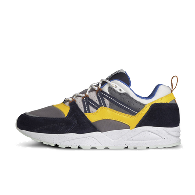 Karhu Fusion 2.0 Cross-Country Ski 'Night Sky' productafbeelding