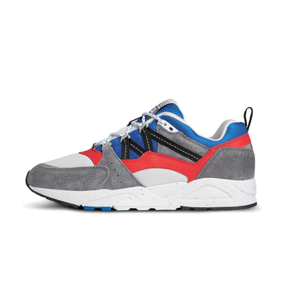 Karhu Fusion 2.0 Cross-Country Ski 'Monument' productafbeelding
