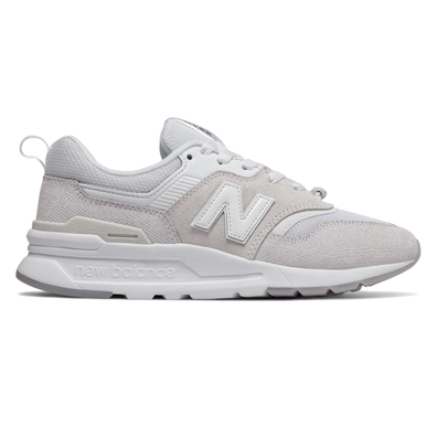 New Balance CW997HJC (White) productafbeelding