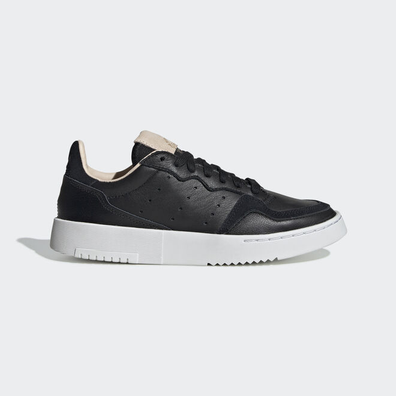 adidas Supercourt J W productafbeelding