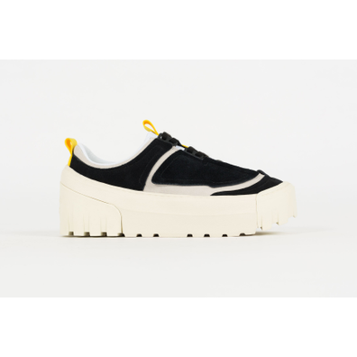 Onitsuka Tiger Chunky Runner Low productafbeelding