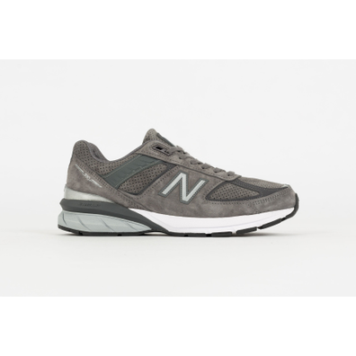 New Balance M990SG5 'Made In USA' productafbeelding
