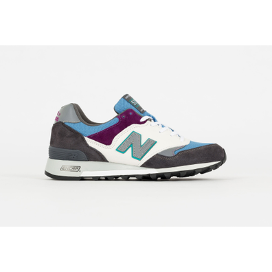 New Balance M577GBP Mountain Wild 'Made In England' productafbeelding