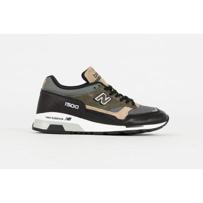New Balance M1500FDS Desert Shade 'Made In England' productafbeelding
