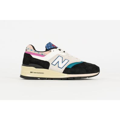 New Balance M997PAL productafbeelding