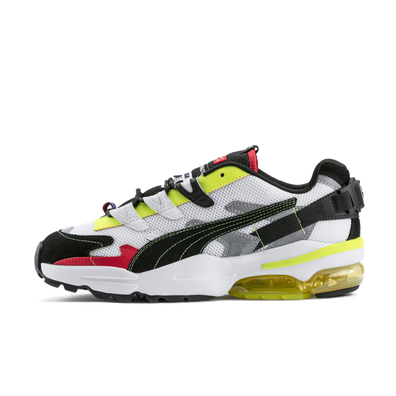 Puma Cell Alien Ader Error productafbeelding