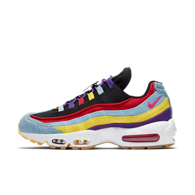 Nike Air Max 95 SP 'Multi' productafbeelding
