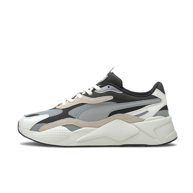 Puma RS-X3 Puzzle 'Grey' productafbeelding
