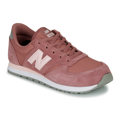 New Balance NB YC420PP productafbeelding