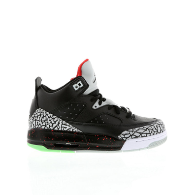 Jordan Son Of Mars Low productafbeelding