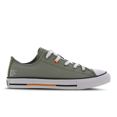 Converse Chuck Taylor All Star High Flight Utility productafbeelding
