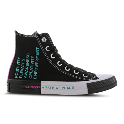 Converse Ct As Seek Peace productafbeelding