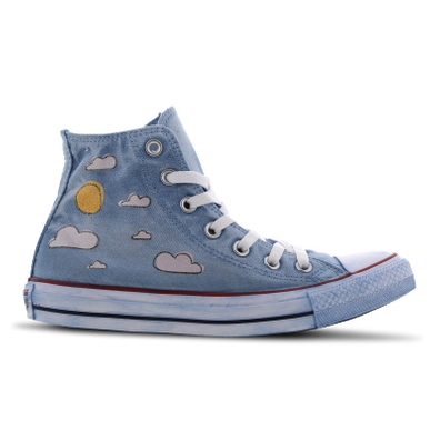 Converse Chuck Taylor All Star Moon Tales productafbeelding