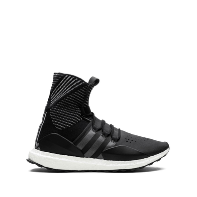 Adidas Y-3s Approach Reflect productafbeelding