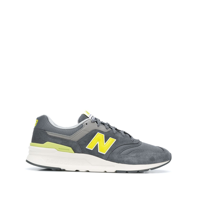 New Balance 997H Lifestyle trainers productafbeelding