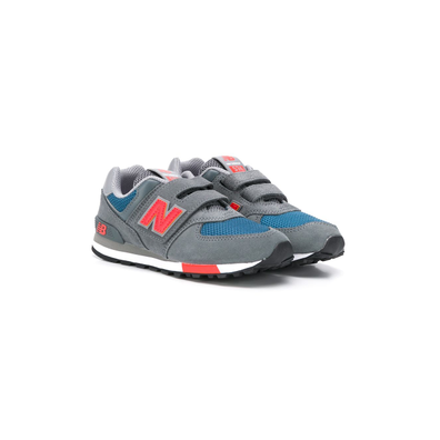 New Balance Kids 574 Core productafbeelding