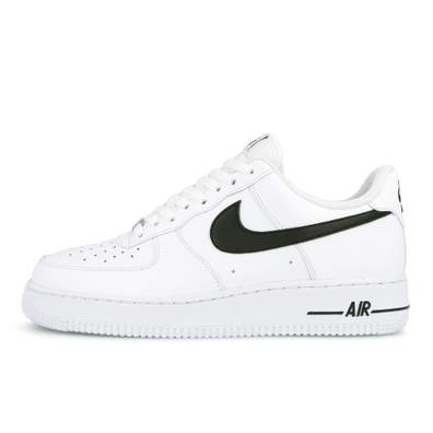Nike Air Force 1 07 productafbeelding