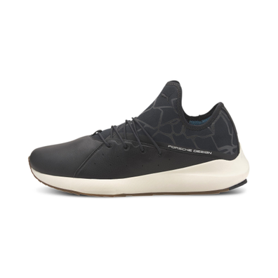 Puma Porsche Design Evo Cat Ii Mens Trainers productafbeelding