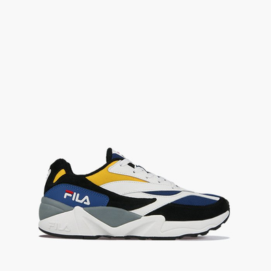 Fila V94M Low 1010718 12U productafbeelding